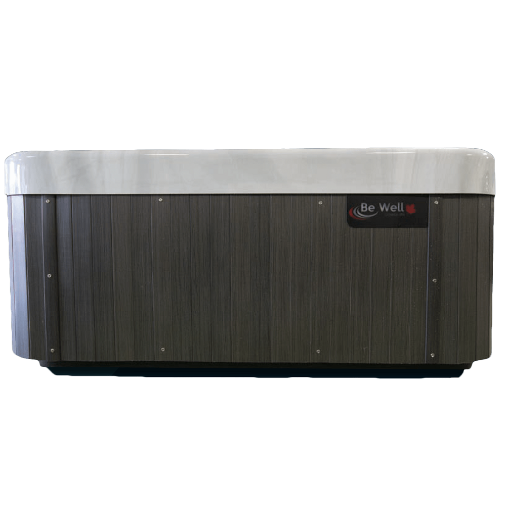 BE WELL O565 Luxury Hot Tubs