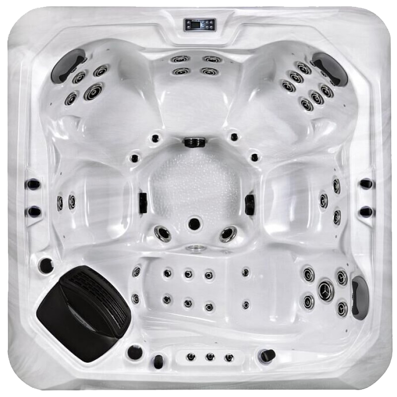 Platinum Tokyo 6 Person Hot Tub - the-hot-tub-place