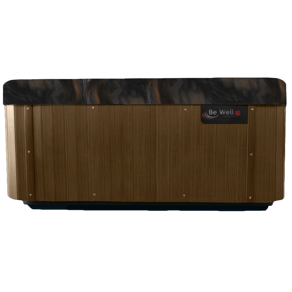 Be Well O578C Elite Hot Tub