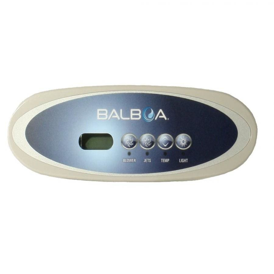 Balboa VL260 - the-hot-tub-place