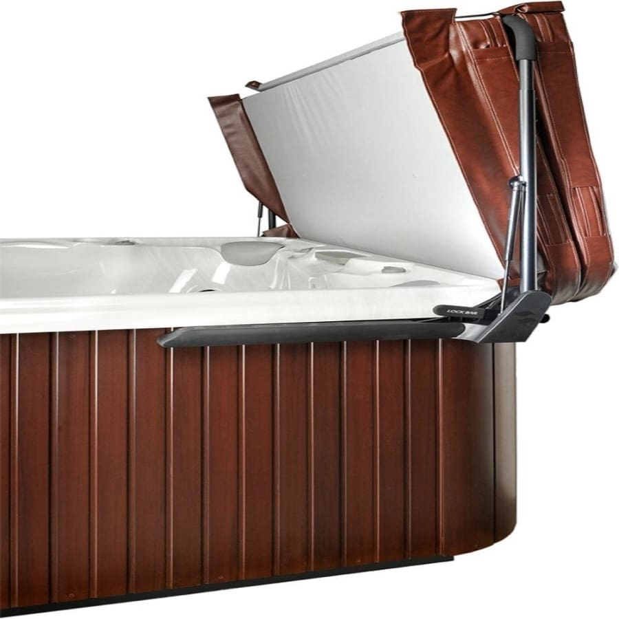[Hot Tubs] - The Hot Tub Place