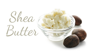 Benefits of Shea Butter for Your Face