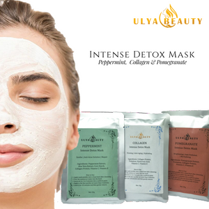 Why Choose Powdered Mask?