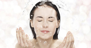The Importance of Deep Cleansing