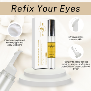 HEXAPEPTIDE INTENSE EYE CREAM