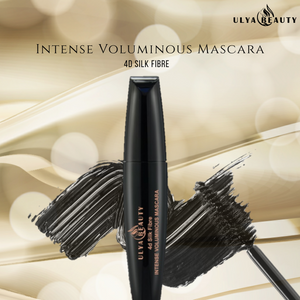 INTENSE VOLUMINOUS MASCARA