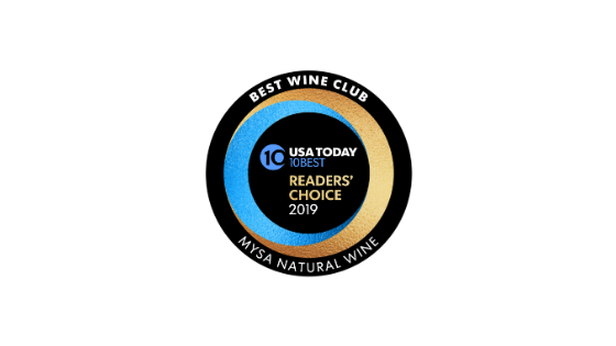 mysa-natural-wine-named-10-best-by-usa-today