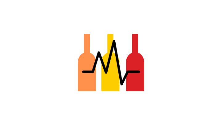 health-benefits-of-natural-wine