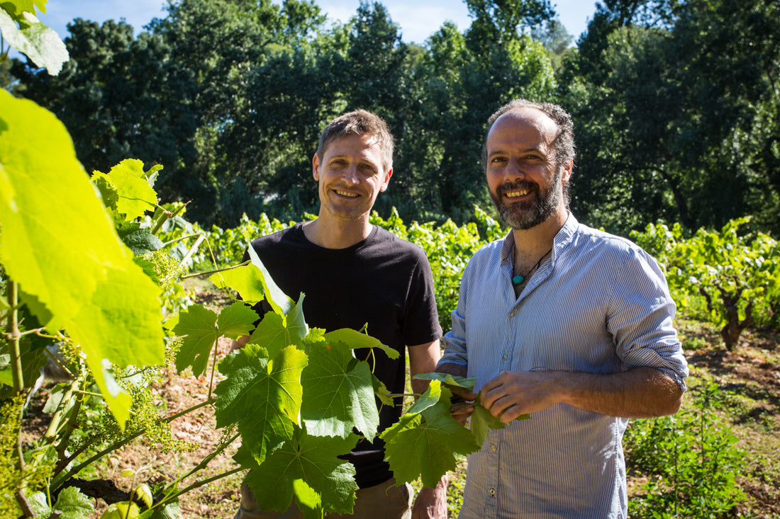 alex-and-amos-from-els-vinyerons-mysa-natural-wine