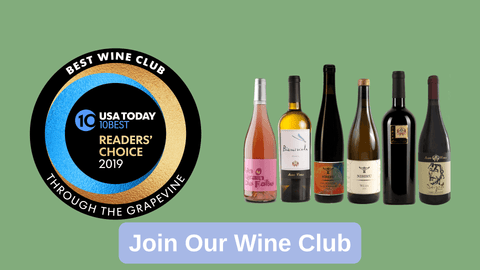natural-wine-club