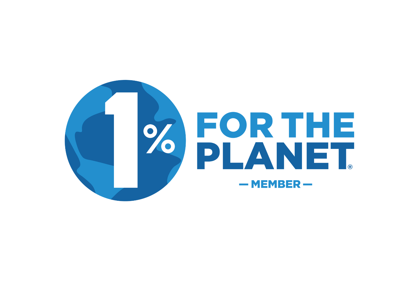 one-percent-for-the-planet-logo