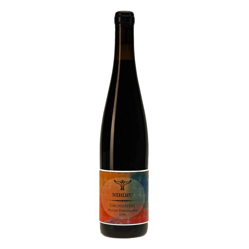Shop Light Bodied Red Natural Wines Online