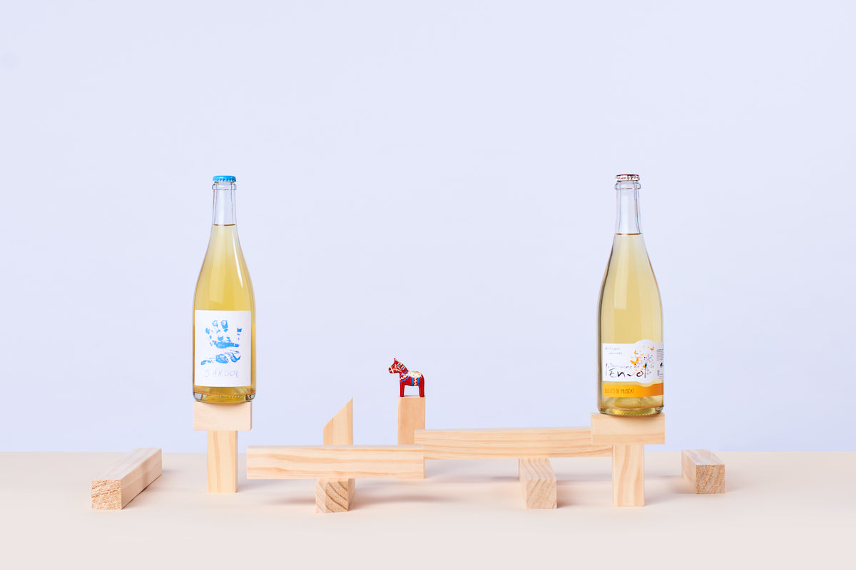 how-to-know-if-a-wine-is-natural