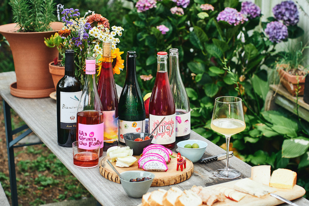 natural-wine-how-it-is-made-in-the-vineyard