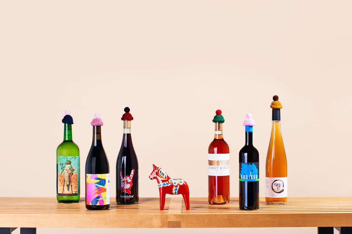 natural-wine-resources