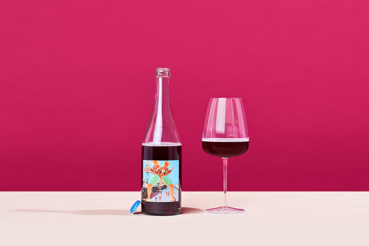 red-natural-wine-guide