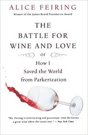 the battle for love and wine alice feiring