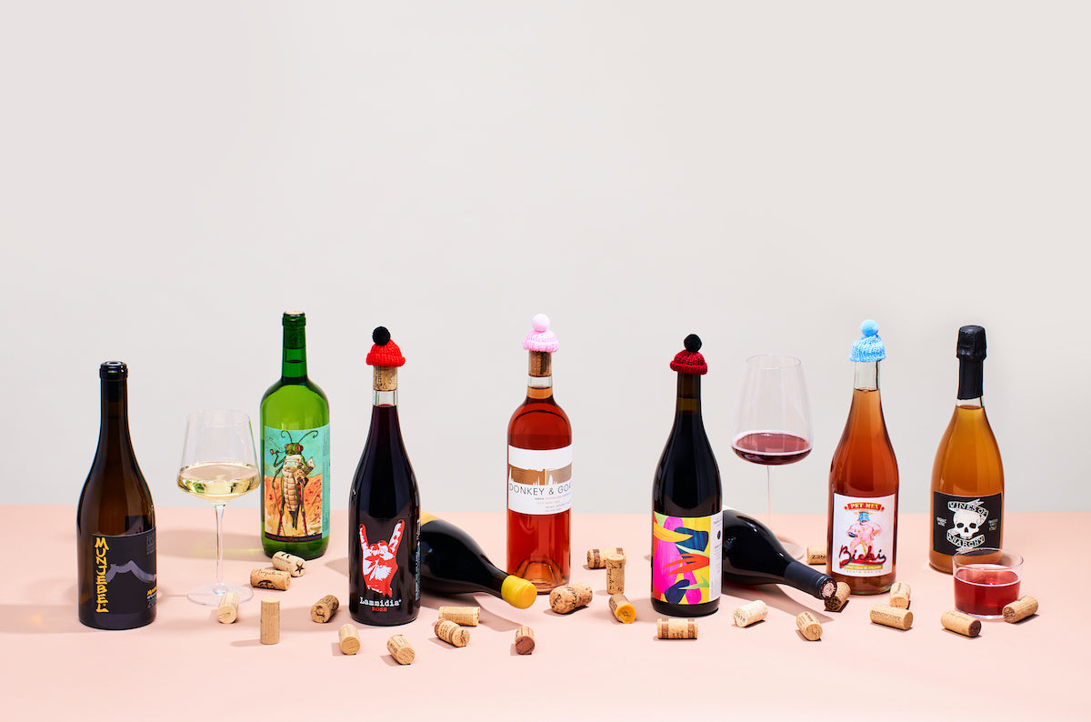 styles-of-natural-wine