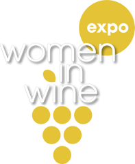 Women in Wine Expo