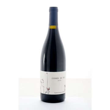 cypres-de-toi-rouge-domaine-fond-cypres-natural-red-wine-corbieres-hungary