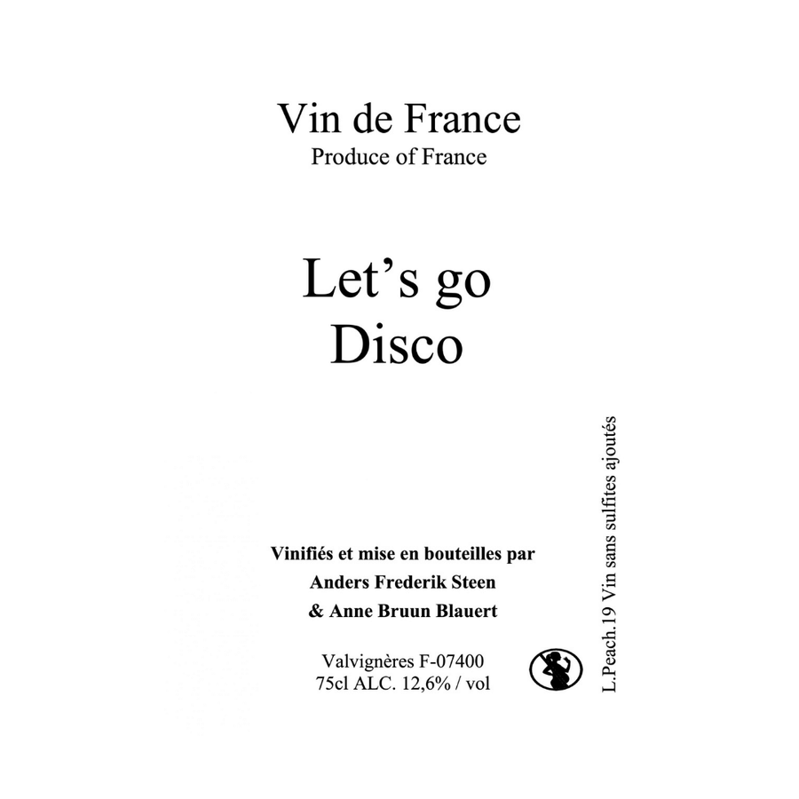 lets-go-disco-anders-frederick-steen-natural-rose-wine-ardeche-france