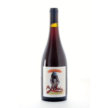 listan-bichi-natural-red-wine-baja-california-mexico