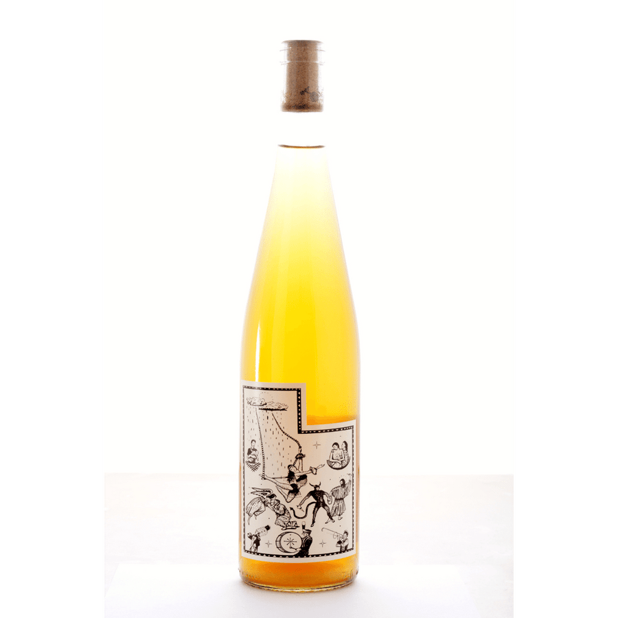tatto-zero-ruth-lewandowski-natural-white-orange-wine-california-usa