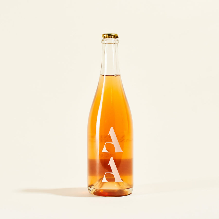 aa-partida-creus-natural-sparkling-orange-wine-penedes-spain-front