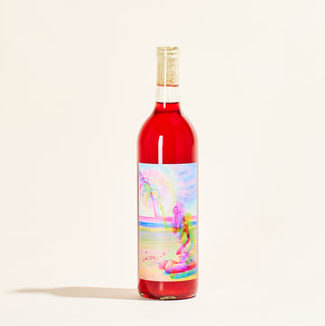 acid-freak-rose-libertine-natural-rose-wine-oregon-usa