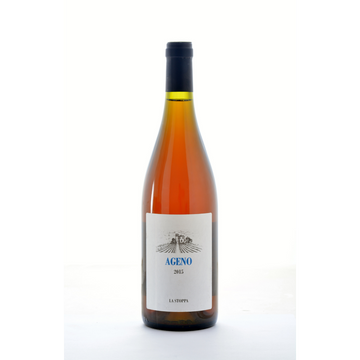 ageno-la-stoppa-natural-Orange-wine-Emilia-Romagna-Italy