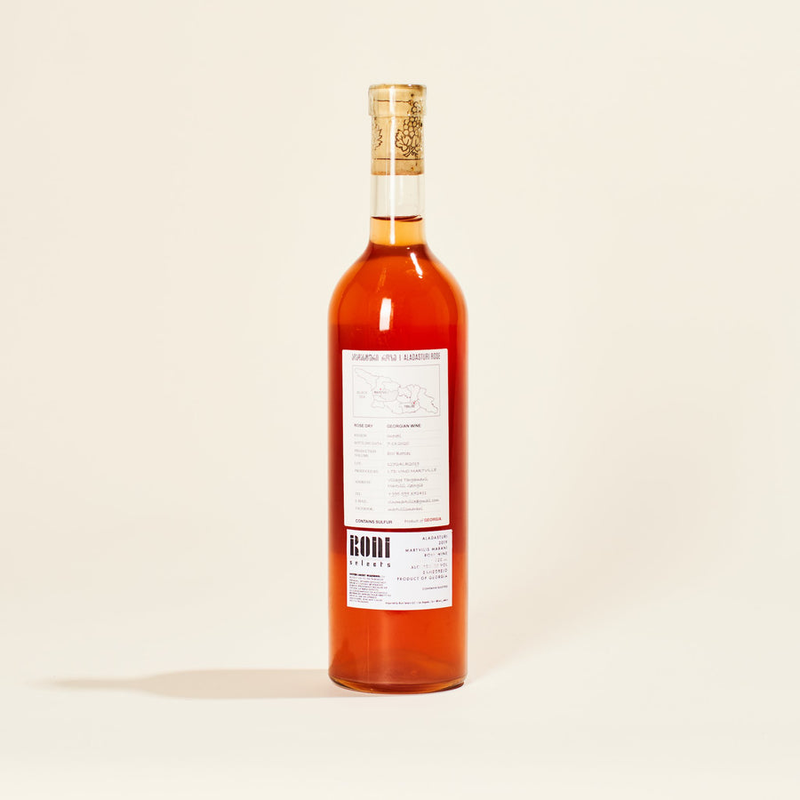 aladasturi-rose-martvilis-marani-natural-white-orange-wine-samegrelo-georgia-back