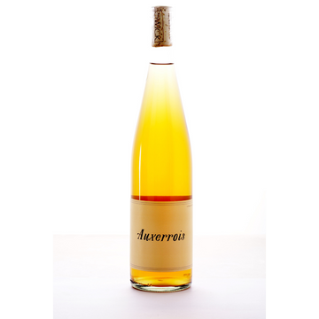 auxerrois-swick-wines-natural-orange-wine-oregon-usa