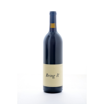 bring-it-swick-wines-natural-red-wine-oregon-usa