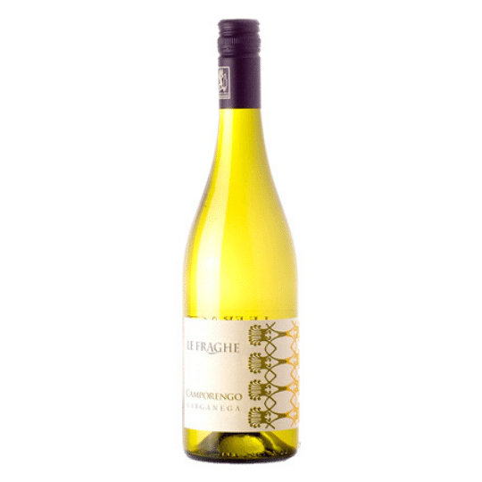 camporengo-le-fraghe-natural-White-wine-Veneto-Italy