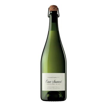 ancestral-montonega-can-sumoi-natural-sparkling-white-wine-catalunya-spain