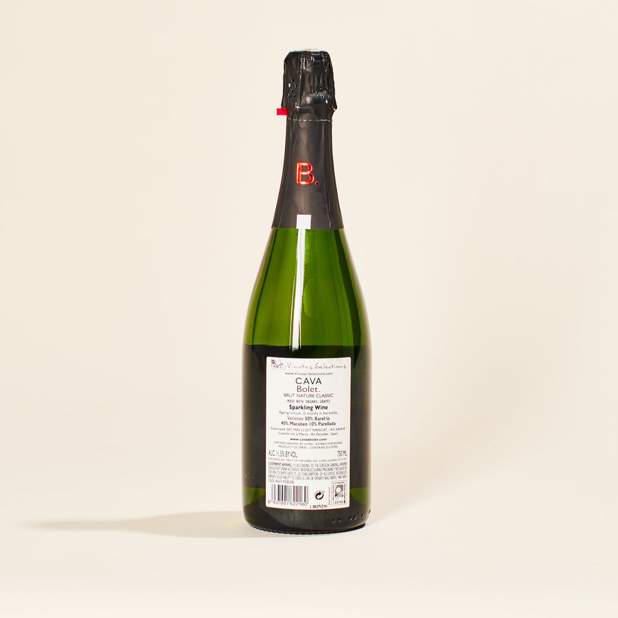 cava-brut-nature-bolet-natural-sparkling-white-wine-catalonia-spain-back.
