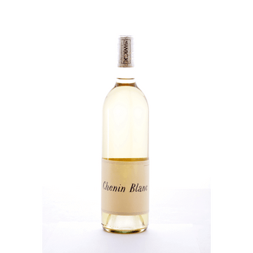 chenin-blanc-swick-wines-natural-white-wine-oregon-usa