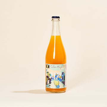 cider-maybe-fruktstereo-natural-cider-wine-malmo-sweden-front