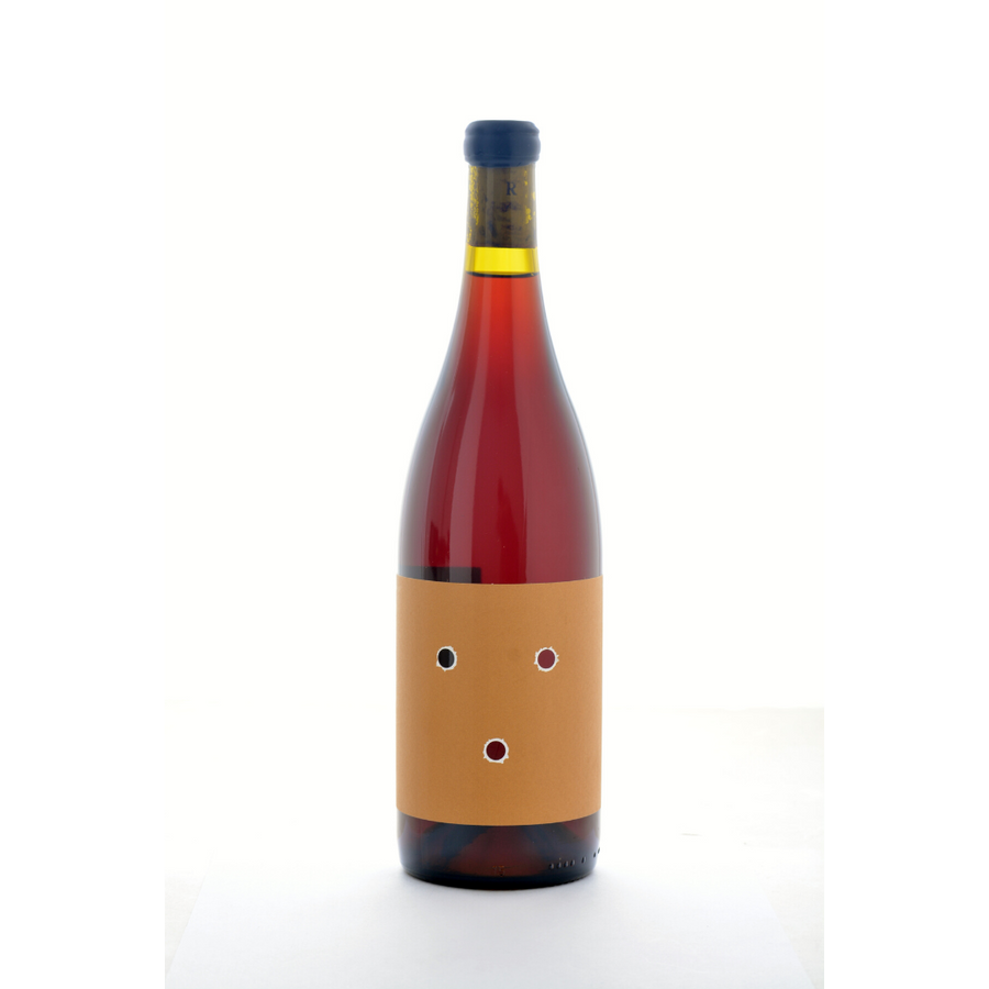 contraban-rim-natural-Rosé-wine-Emporda-Spain