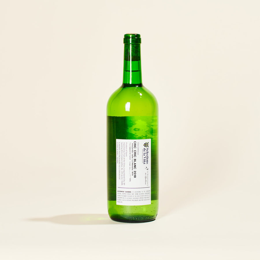 cric-cric-clos-lentiscus-natural-white-wine-penedes-spain-back
