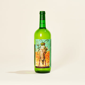 cric-cric-clos-lentiscus-natural-white-wine-penedes-spain-front