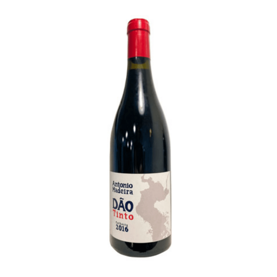 colheita-tinto-antonio-madeira-natural-Red-wine-Dão-Portugal