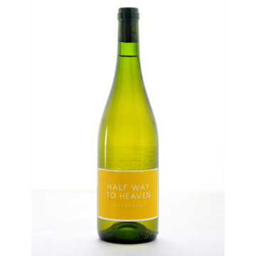 halfway-to-heaven-xavier-natural-White-wine-Victoria-Australia