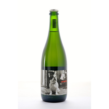 i-am-the-ninja-testalonga-natural-Sparkling, White-wine-Swartland-South Africa