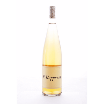 it-happened-swick-wines-natural-orange-wine-oregon-usa