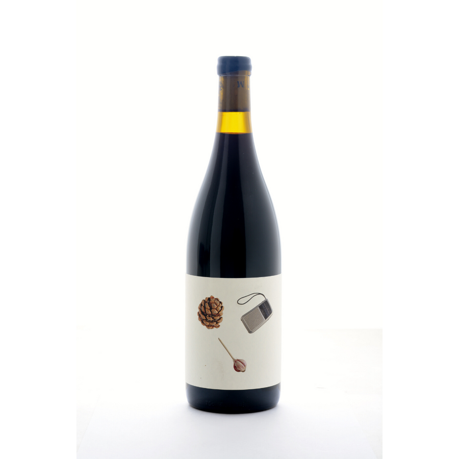 jan-negre-rim-natural-Red-wine-Emporda-Spain