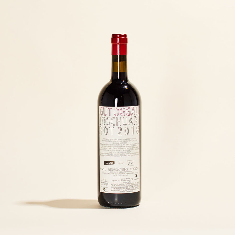 joschuari-gut-ogga-natural-red-wine-austria-back