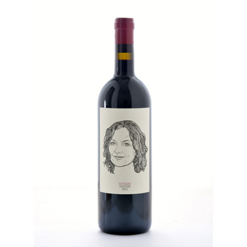 josephine-gut-oggau-natural-red-wine-burgenland-austria
