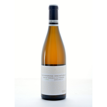 lluerna-els-vinyerons-natural-White-wine-Penedes-Spain