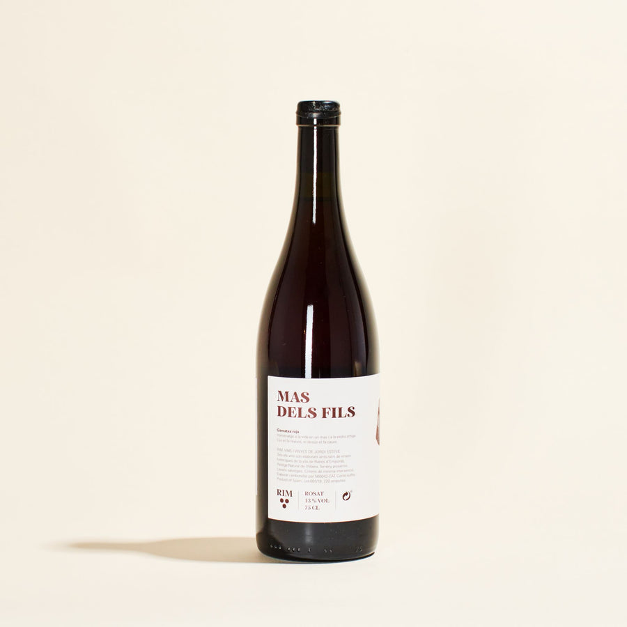 mas-dels-fils-natural-red-wine-catalonia-spain-back